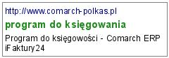 program do księgowania