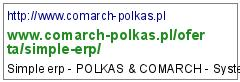 http://www.comarch-polkas.pl/oferta/simple-erp/